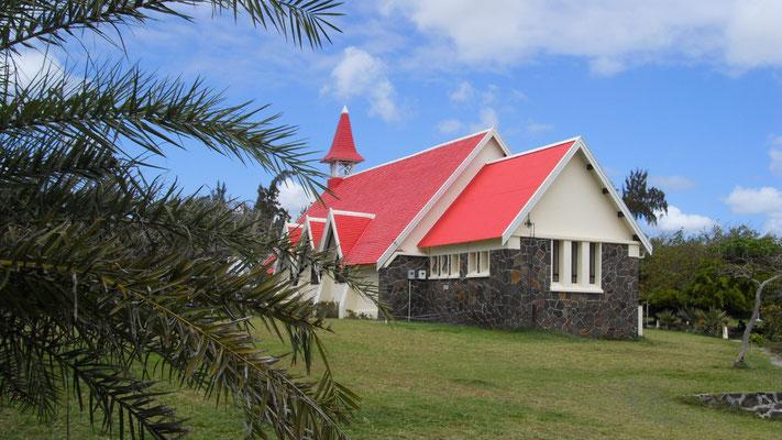 Eglise de PEREYBERE