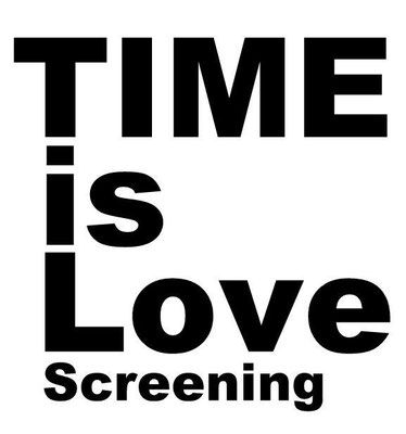 TIME is Love International Video Program, curated by Kisito Assangni