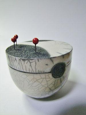 boite de creation artisanale