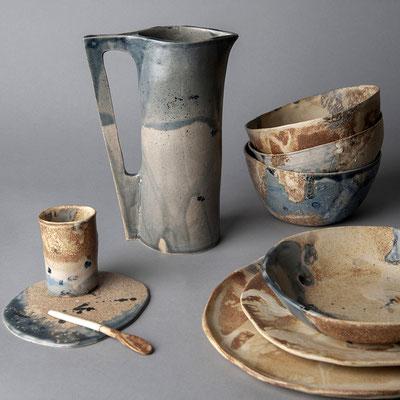 ceramique Guerry