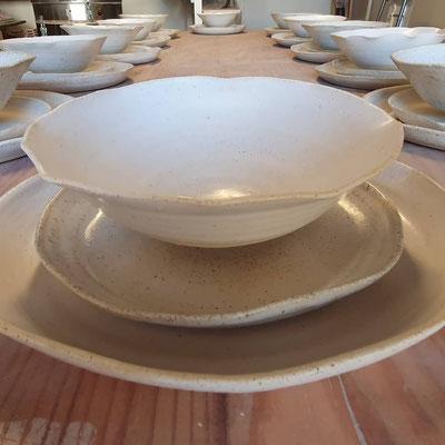 ceramique la lutine poterie
