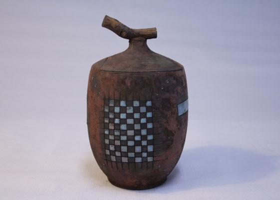 ceramique d'art