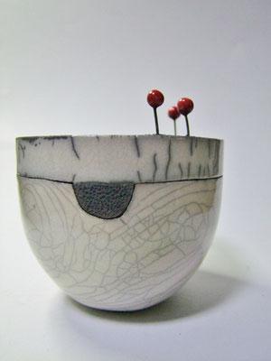 boite ceramique