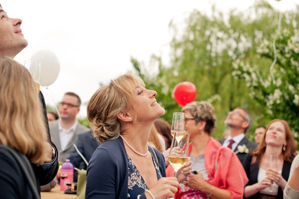 Make-up & Frisur Hochzeitsgast Monika Koller Make-up Artist & Hairstylist