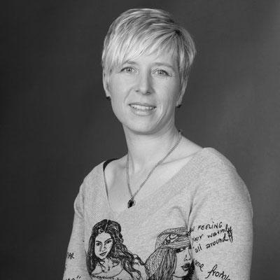 Nicole Öttl