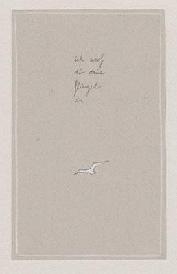 """Pieces of Love"", Originale - Edition 2016, KENDIKE"