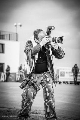24 Stunden Nordring / Fuglau 24-25. Mai 2013 / Copyright Hans Schubert