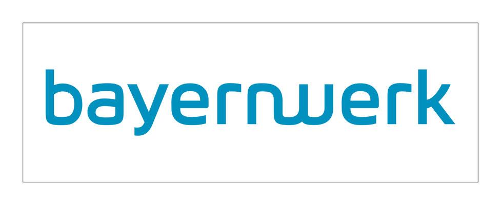 https://www.bayernwerk.de/de.html