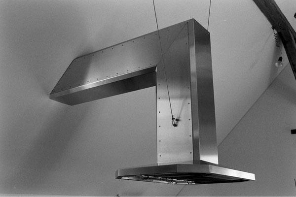 Mobelbau Metall Designags Webseite
