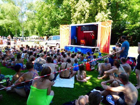 Das in ganz Deutschland tätige Kasperletheater in Stuttgart bringt alle Gäste zum staunen und träumen, Kasperletheater in Stuttgart begeistert auch Sie mit verschiedenen Stücken leistet es Präventionsarbeit in Schulen, Kindergärten und bei Firmenfeiern