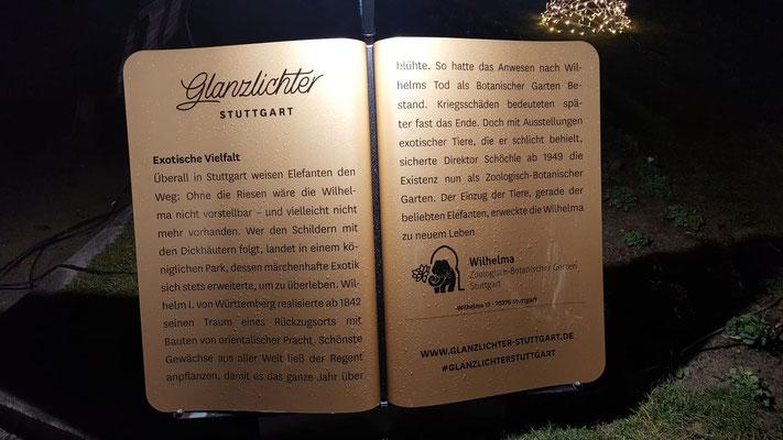 Zaubershows in Stuttgart für Ihre Betriebsfeier, Hochzeit oder runden Gerburtstag.