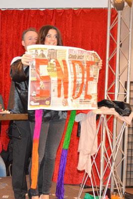 Beste Unterhaltung bei Betriebsfesten Stuttgart, Showact Stuttgart, Modeschauen Stuttgart, Seminaren Stuttgart, Bühnenshow Stuttgart, Showkünstler Stuttgart, Showact in Stuttgart Umgebung, Weihnachtsfeier Stuttgart,