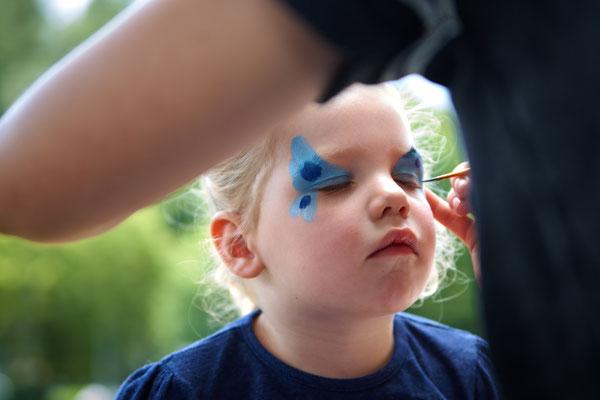 Die Zauberer Sommerfest bieten beste Unterhaltung bei Ihrer Betriebsfeier, Betriebsfest, Showacts für Ihre Firmenfeier ist Faszination auf Ihrem Sommerfest, Jahresfeier, Jubiläum, Mitarbeiterfeier, Artist & Walking Acts zum Sommerfest jetzt buchen.