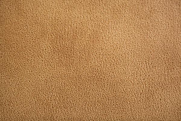 SUAREZ 1004 beige