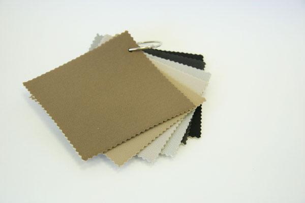 Потолочный материал HEADLINER TEXTILE