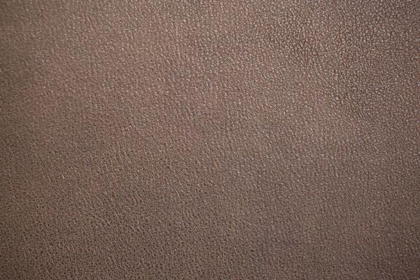 SUAREZ 1010 dack brown
