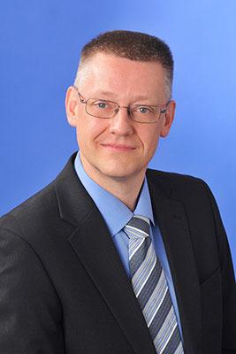 Businessportrait Community Manager Stuttgart BC, Fotografin Rutesheim, Stuttgart und Umgebung