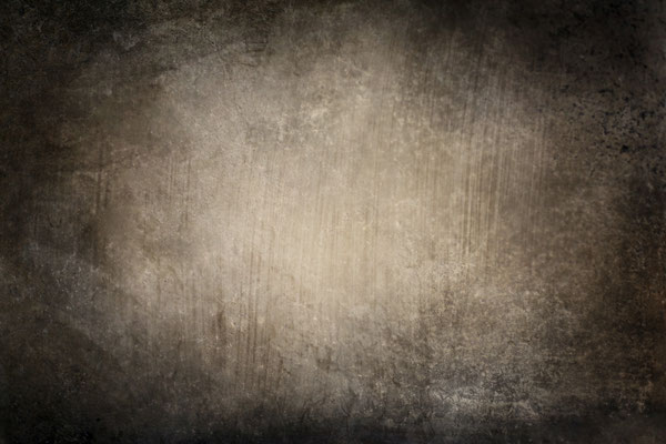 Fine Art Textures Collection I by Michael Schnabl