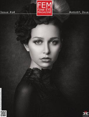 Cover - Foto: Michael Schnabl