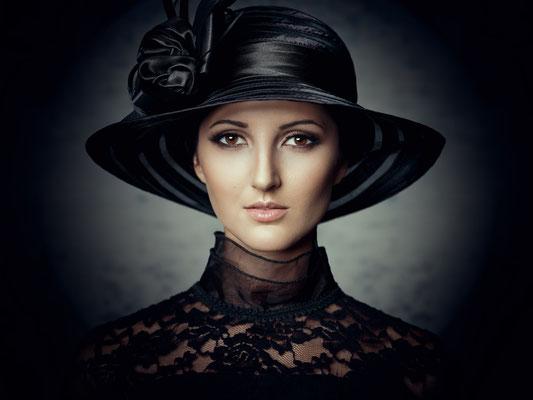 Portraitfotografie © Michael Schnabl
