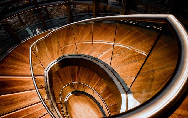 Architecture © Michael Schnabl