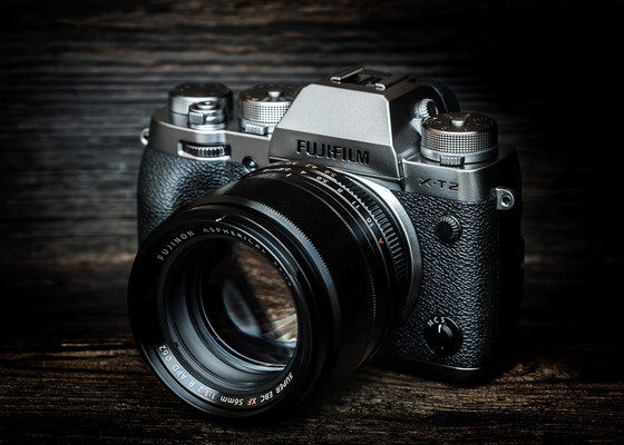 Produktfotografie - Michael Schnabl