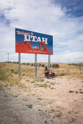 Utah!!! USA 8/2014