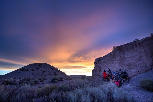Utah, USA 8/2014