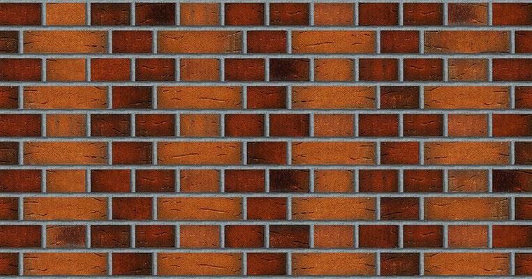 Block Verband