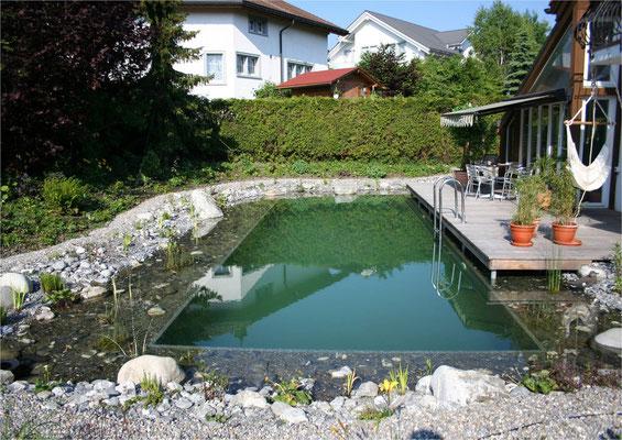 Piscina natural Bionova_Suiza