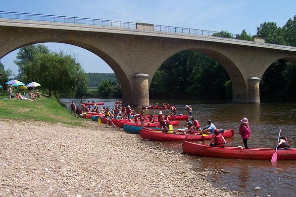 canoe rivieres loisirs © canoerivieresloisirs