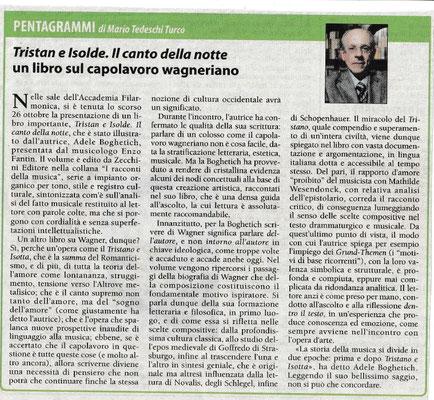 """Verona Fedele"", n. 42 del 6 novembre 2016"