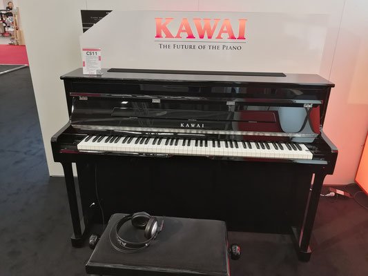 Kawai CS 11