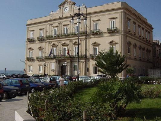 Taranto 2004