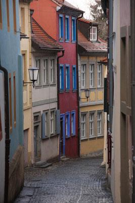 Bamberg 2012