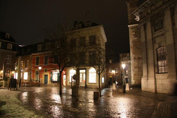 Aachen 2009