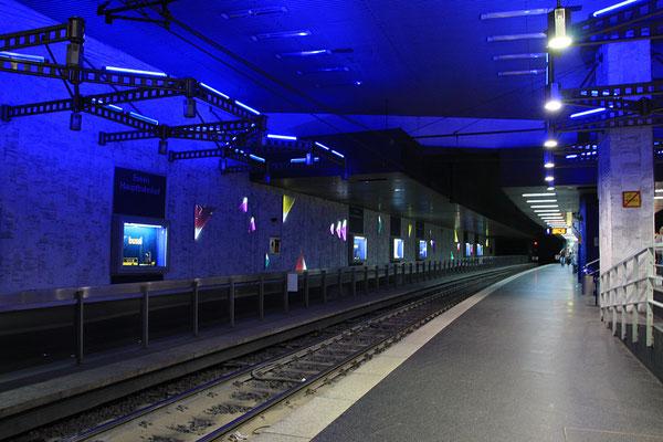 Essen 2012