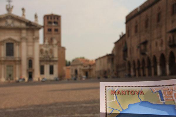 Mantova 2012
