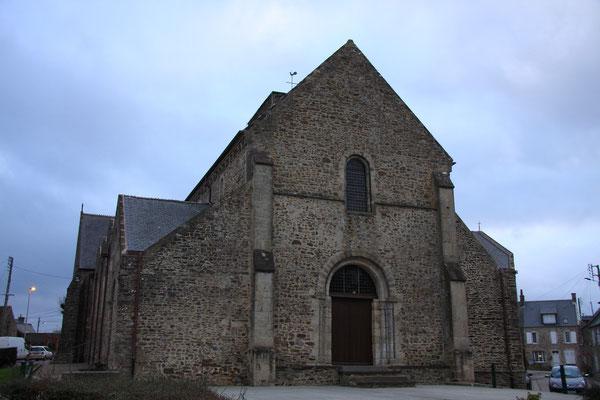 Carteret 2010
