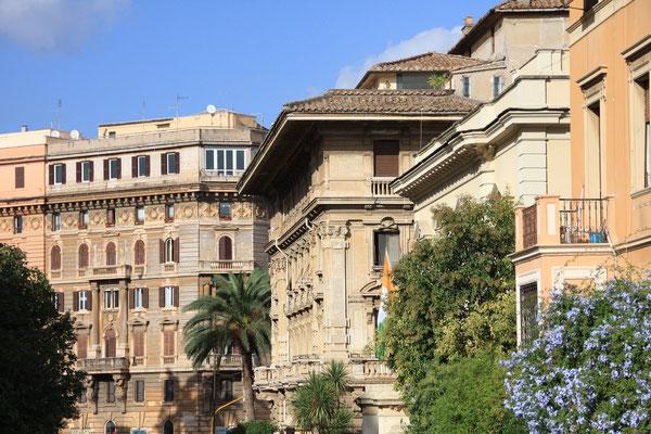 Roma 2010