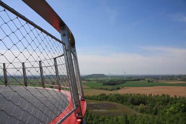CAP Baesweiler 2009