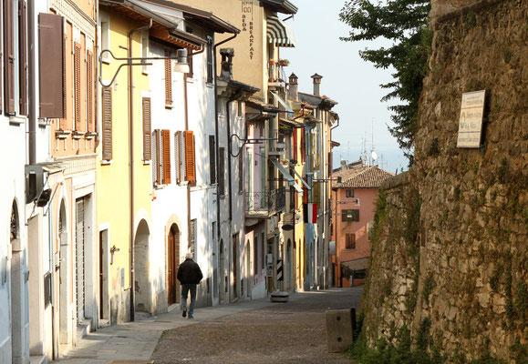 Desenzano 2013