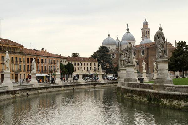 Padua 2013