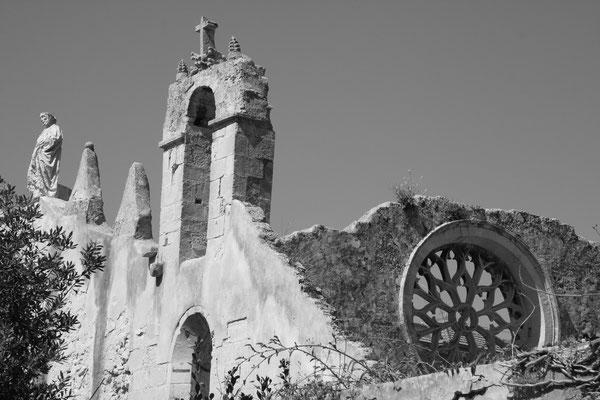 San Giovanni - Siracusa 2009