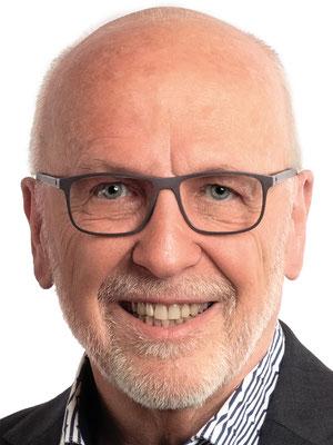 Erwin Sutter