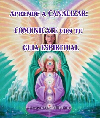 Como conectar con tu GUIA Espiritual