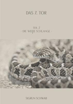Die weiße Schlange_Das 7. Tor