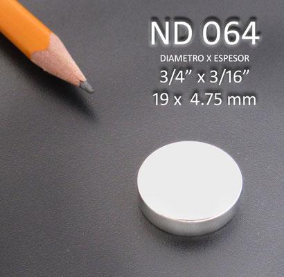 ND064
