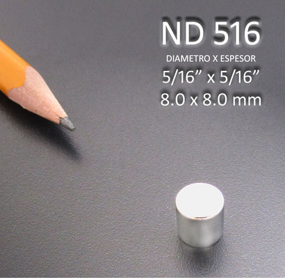 ND516