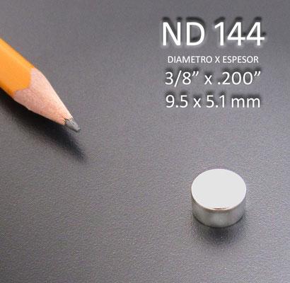 ND144